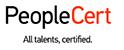 people cert akredytacje certyfikaty zarządzanie projektami