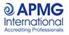 apmg interantional akredytacje certyfikaty zarządzanie projektami