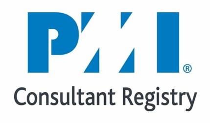 logo pmi consultant registry